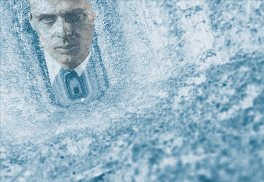 Sobre Aldous Huxley y su elección de viajar en LSD para recibir la muerte